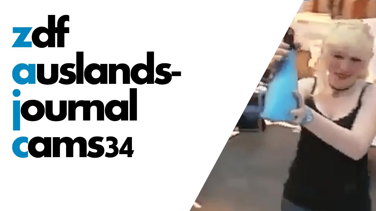 ZDF auslandsjournal – Spanien Revolution – Deutsche unterstützen 15M mit S21