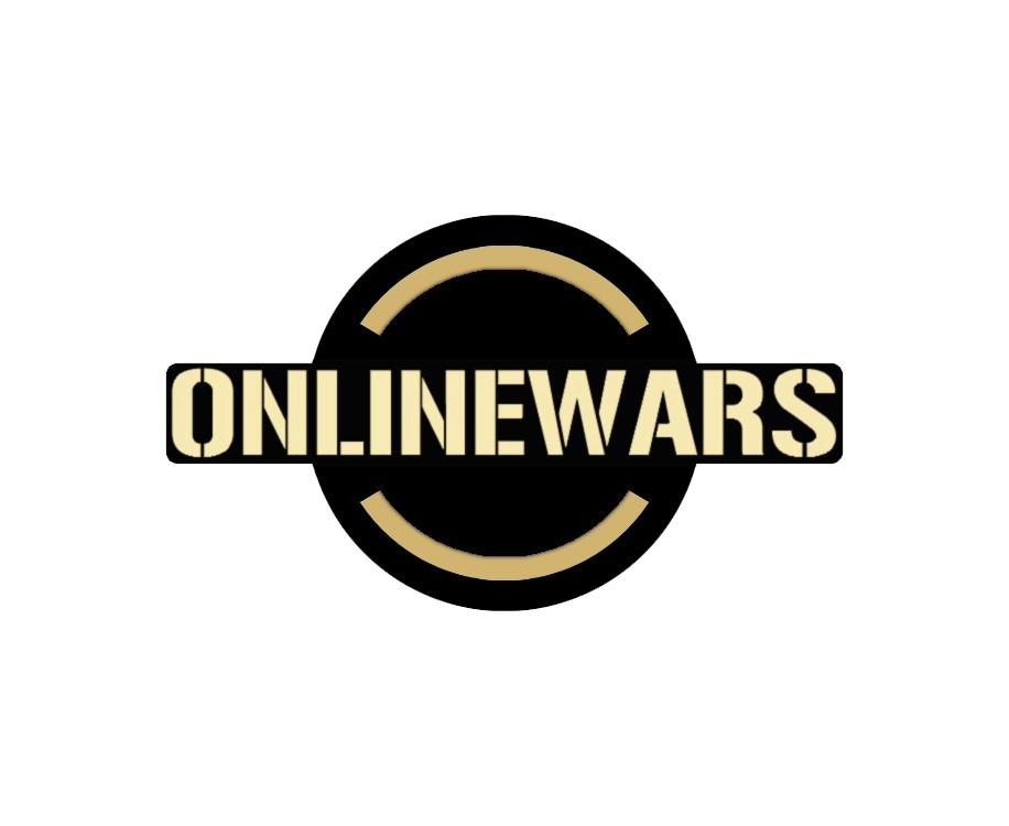 Banner ONLINEWARSNETWORK