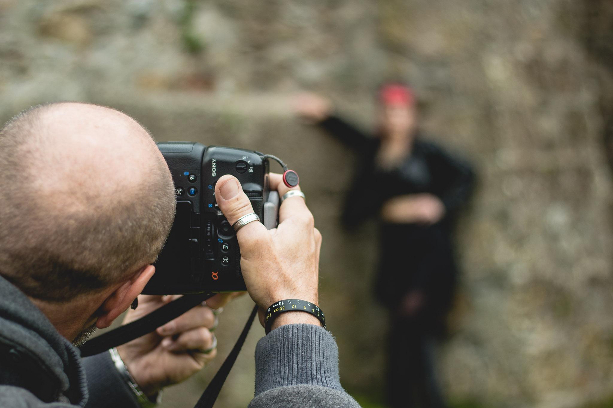 Fotowalk Ravensburg
